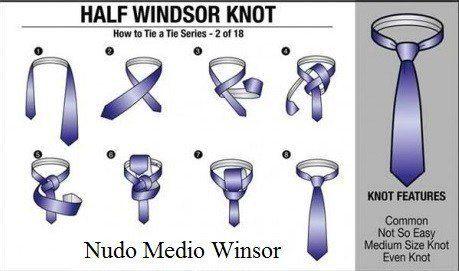 18-maneras-de-hacer-una-corbata-nudo-medio-winsor