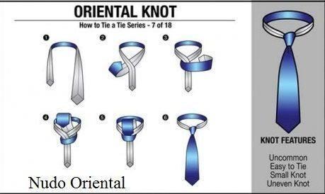 18-maneras-de-hacer-una-corbata-nudo-oriental