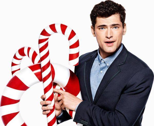 Tendencias-Navidad-2015-hombres