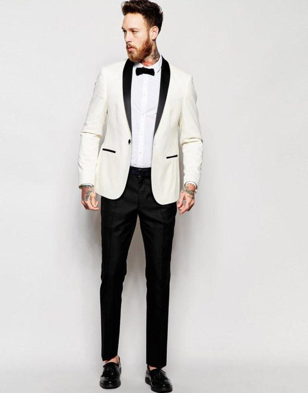 Tendencias-Navidad-2015-hombres-trajes-de-chaqueta-blanca