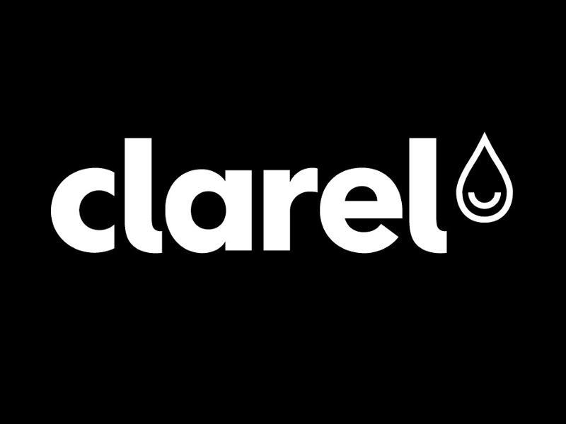 clarel-catalogo-de-perfumeria