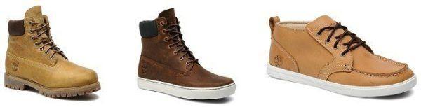 coleccion-de-otono-e-invierno-calzado-timberland-caballero