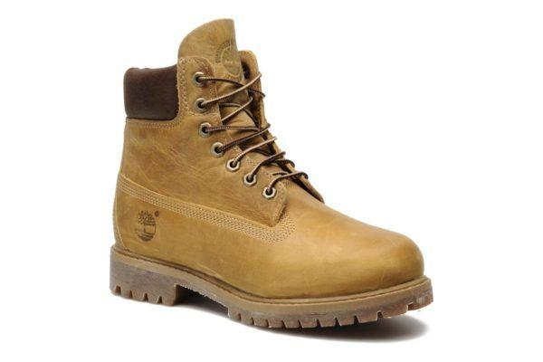 coleccion-otono-invierno-calzado-timberland-caballero
