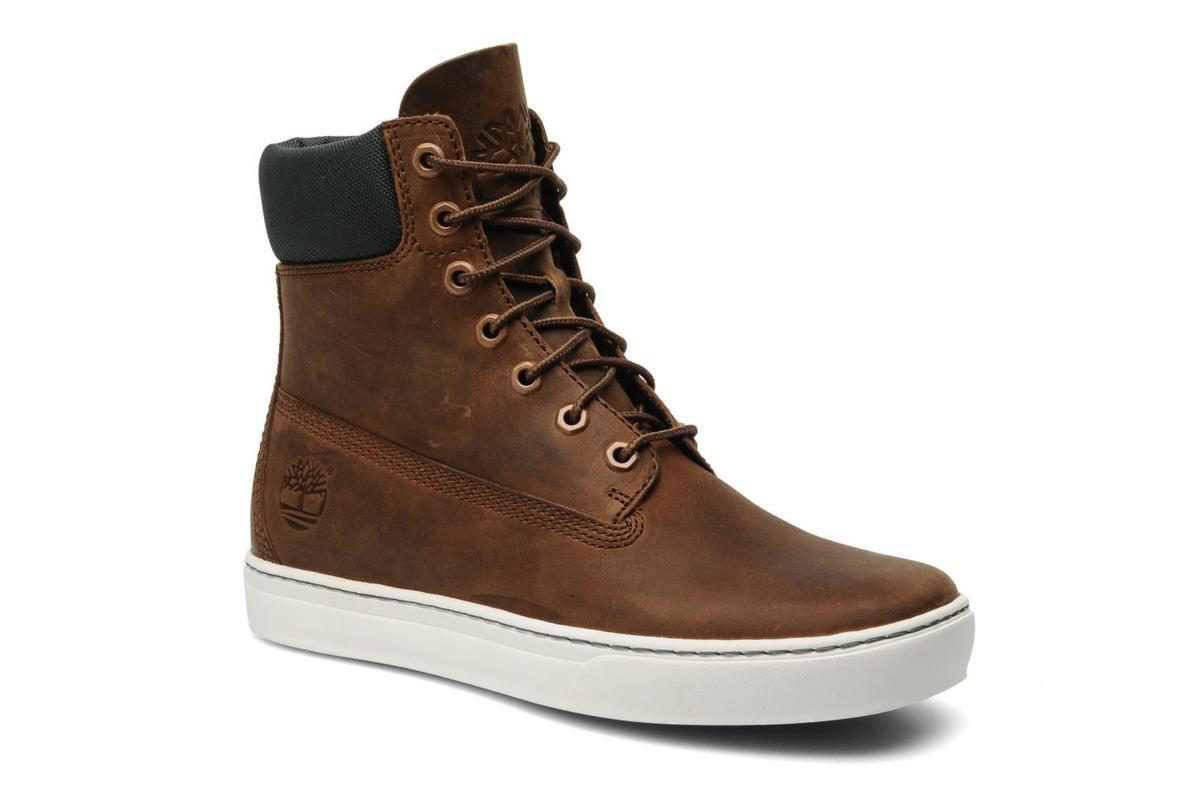 Timberland Zapatos Hombre