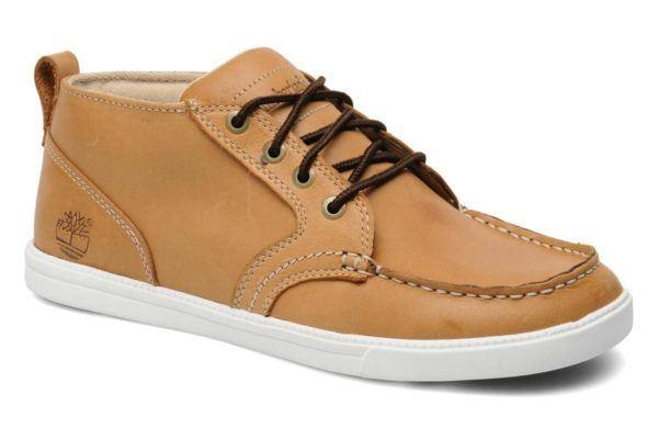 coleccion-otono-invierno-en-calzado-timberland-caballero