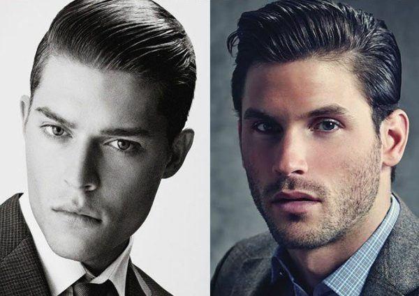 cortes-de-cabello-y-peinados-de-hombres-para-navidad-2015-PEINADOS-estilo-clasico