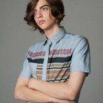 los-mejores-cortes-de-cabello-hipster-hombre-2014-cabello-largo-media-melena-suelta