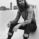 los-mejores-cortes-de-cabello-hipster-hombre-2014-cabello-largo-suelto