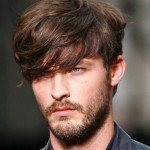 los-mejores-cortes-de-cabello-hipster-hombre-2014-flequillo-hacia-delante