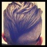 los-mejores-cortes-de-cabello-hipster-hombre-2014-lados-rapados-parte-trasera