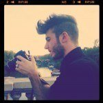 los-mejores-cortes-de-cabello-hipster-hombre-2014-tupe-moderno