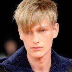 los-mejores-cortes-de-pelo-y-peinados-para-hombre-tendencia-cabello-corto-2013-cabello-con-flequillo
