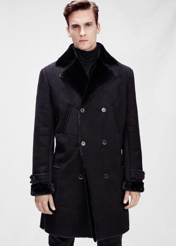 moda-hombre-navidad-2014-abrigo-doble-faz-de-mango