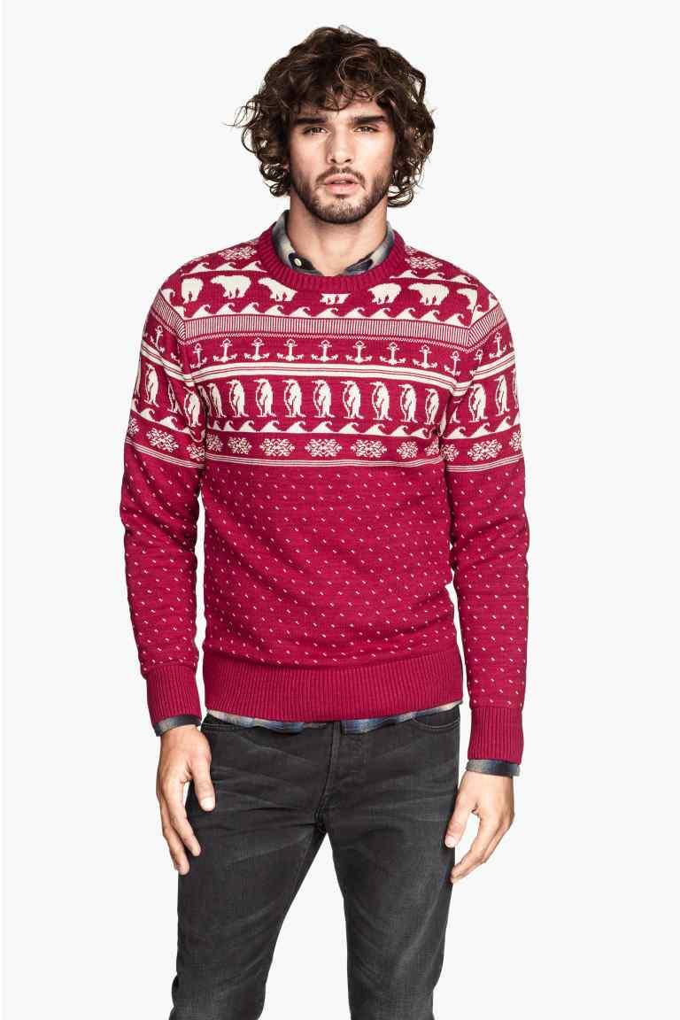 moda-hombre-navidad-2014