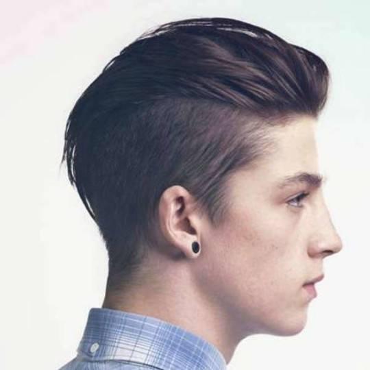 nuevos-cortes-de-pelo-y-peinados-masculinos-2015-estilo-undercut