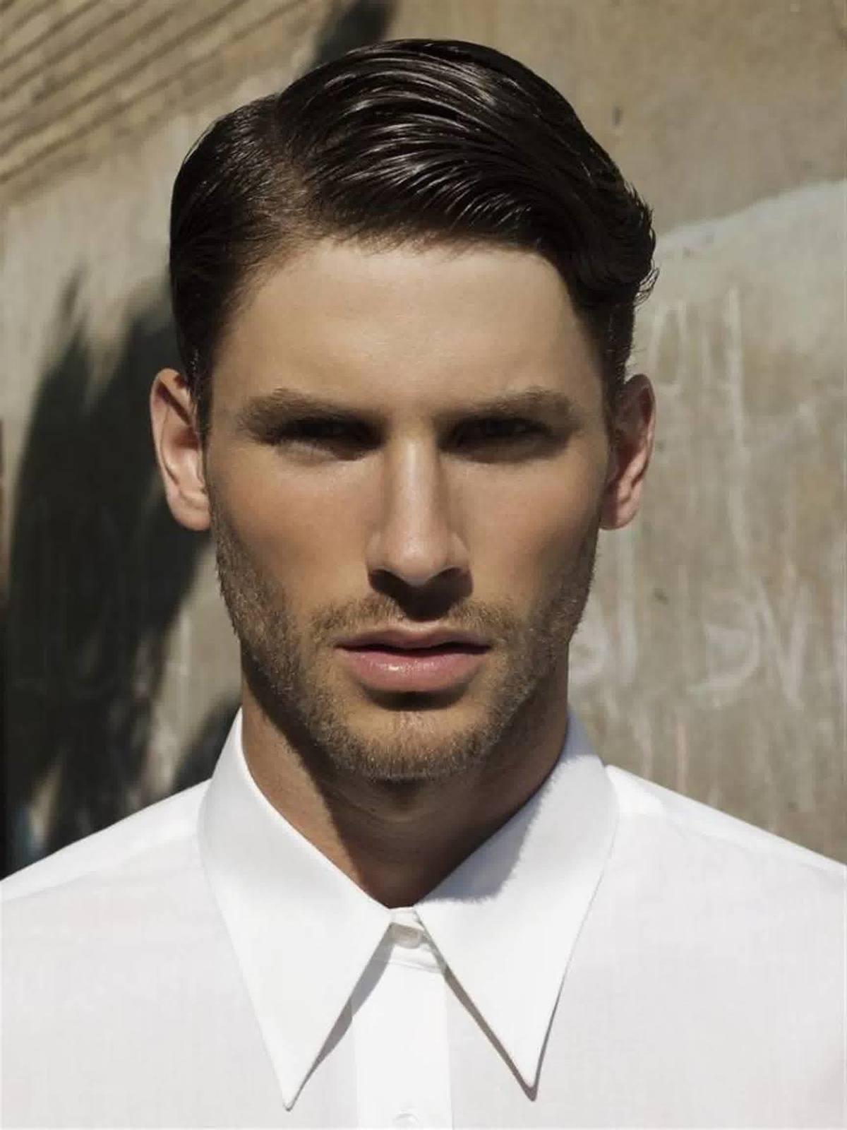nuevos-cortes-de-pelo-y-peinados-masculinos-2015