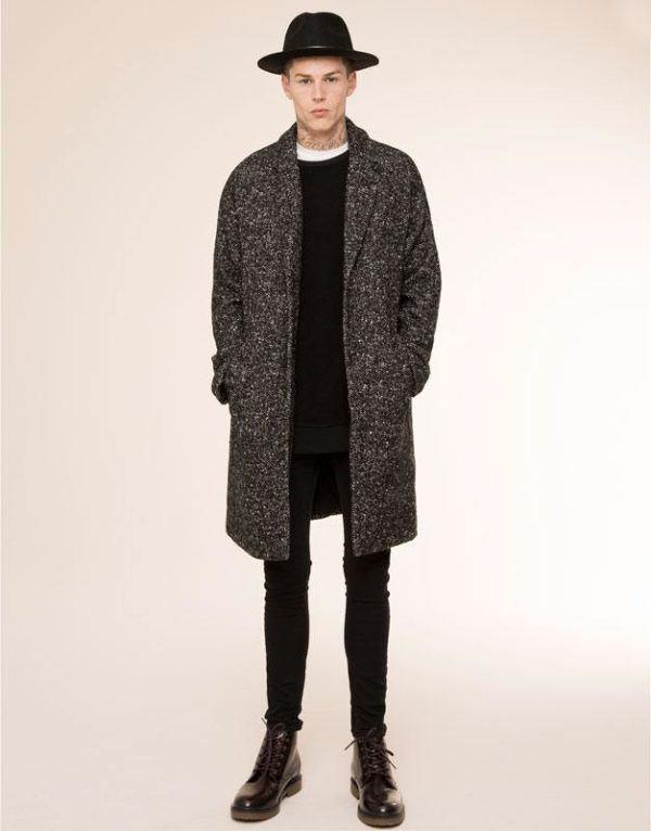 pull-and-bear-moda-navidad-2015-abrigo-oversize