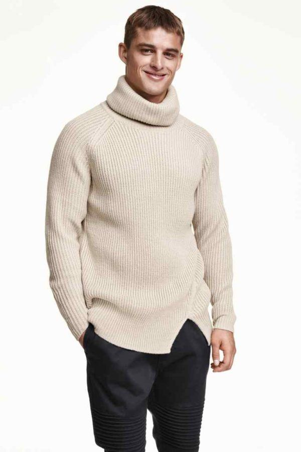 que-puedo-regalar-estas-navidades-ropa-2015-jersey-cuello-vuelot-h&m