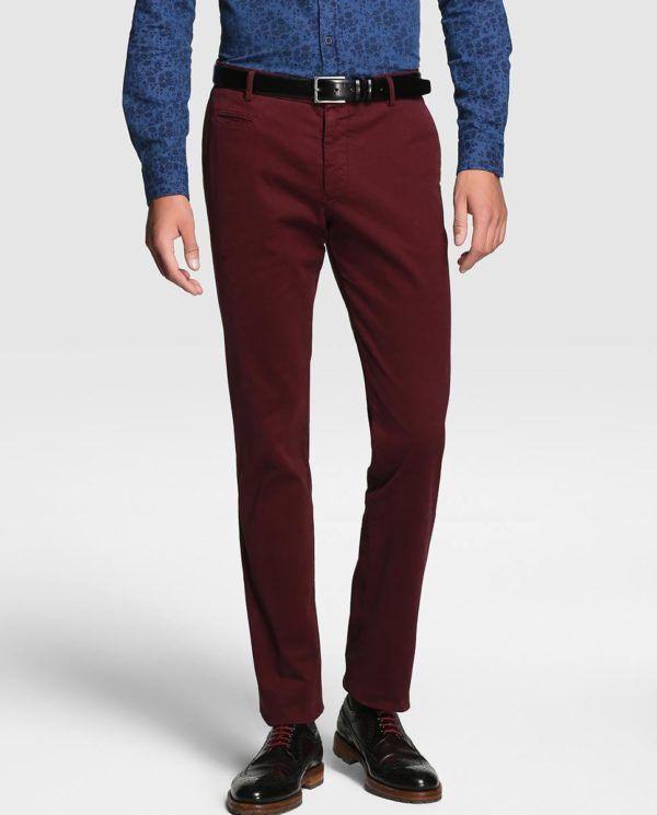 que-puedo-regalar-estas-navidades-ropa-2015-pantalon-de-el-corte-ingles
