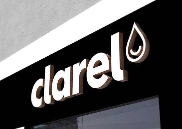 supermercados-tiendas-clarel-espana