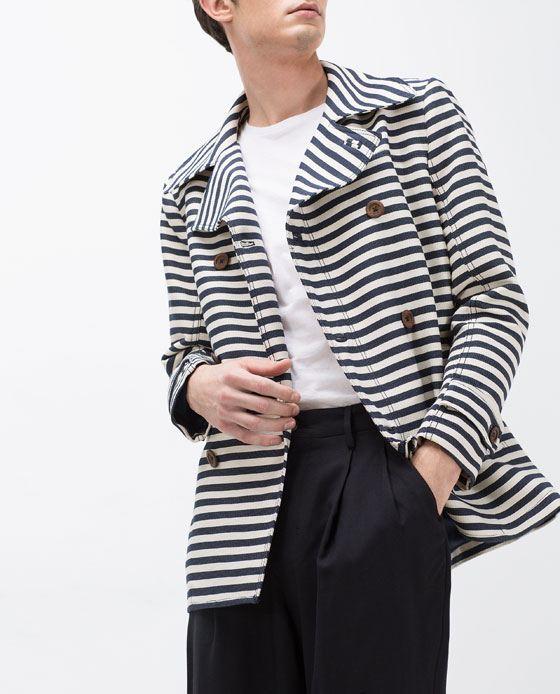 tendencias-abrigos-2016-zara