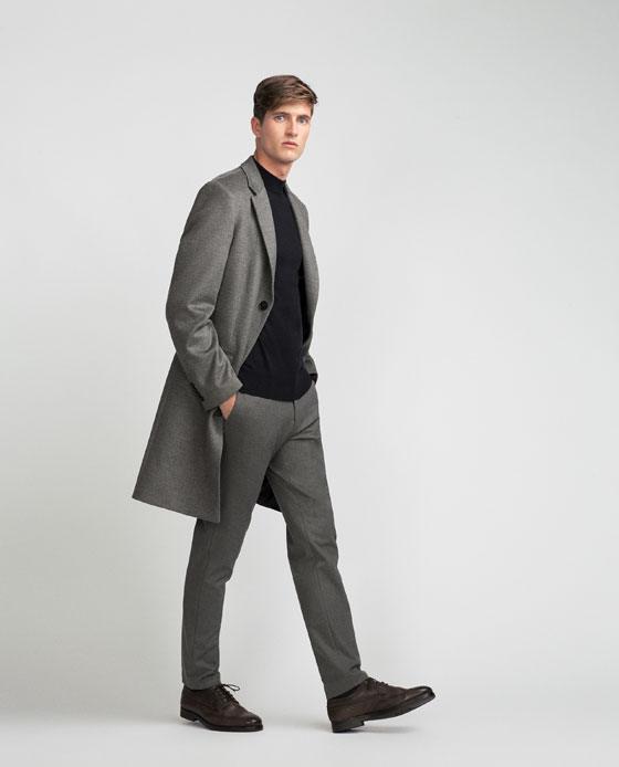 tendencias-abrigos-largos-2016-zara
