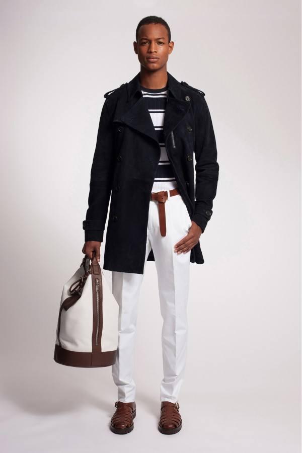 tendencias-abrigos-y-chaquetas-hombre-2014-abrigo-pea-coat-michael-kors