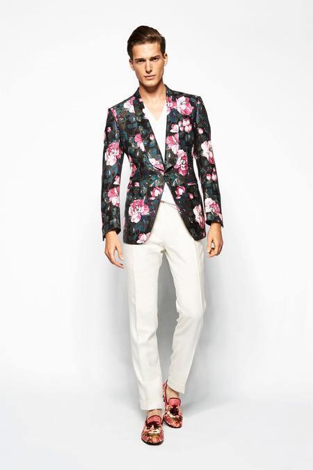 tendencias-abrigos-y-chaquetas-hombre-2014-blazer-flores-tom-ford