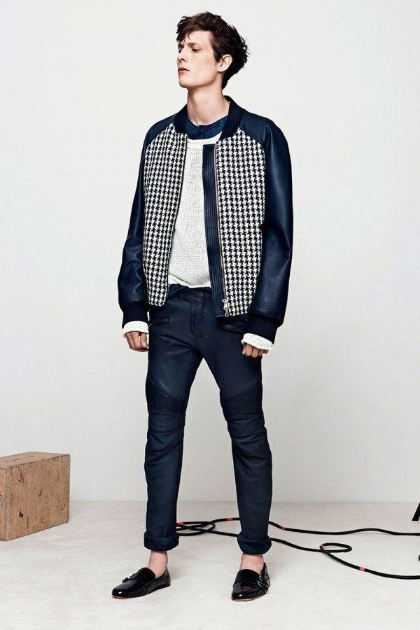 tendencias-abrigos-y-chaquetas-hombre-2014-chaqueta-bomber-balmain