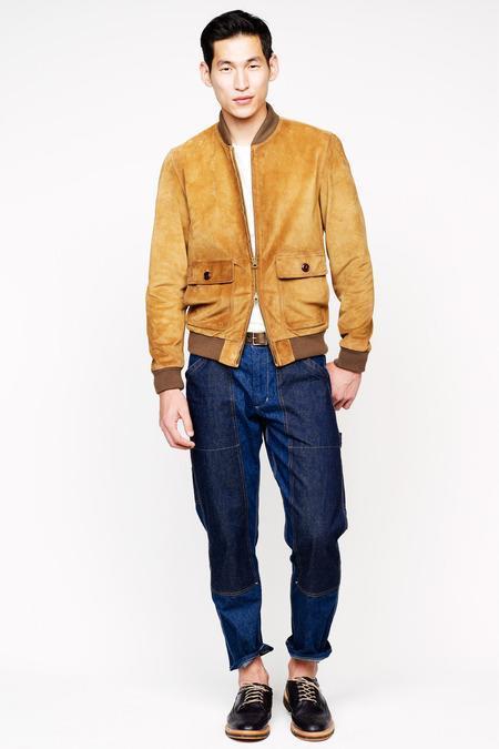 tendencias-abrigos-y-chaquetas-hombre-2014-chaquetas-color-mostaza-j.crew