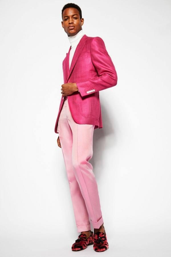 tendencias-americanas-blazers-hombre-2014-blazers-tom-ford-rosa