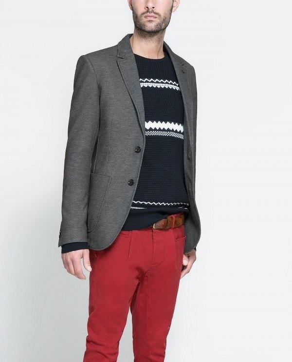 tendencias-americanas-blazers-hombre-2014-color-marengo-zara