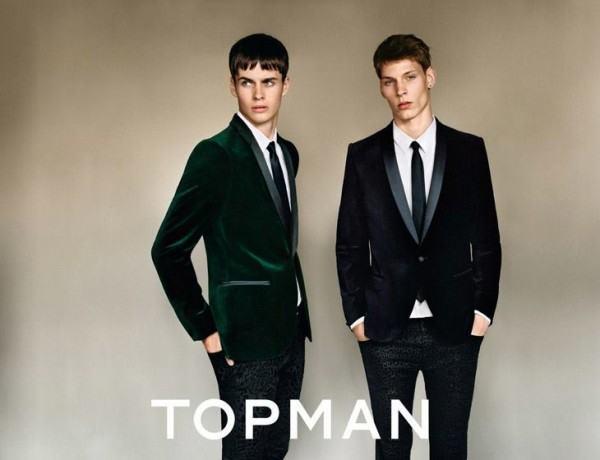 tendencias-americanas-blazers-hombre-2014-corte-slim-fit-topman