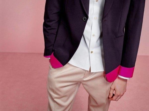 tendencias-americanas-blazers-hombre-2014-detalle-de-paul-simon