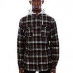 tendencias-camisas-hombre-2014-camisa-cuadros-capucha-pullandbear
