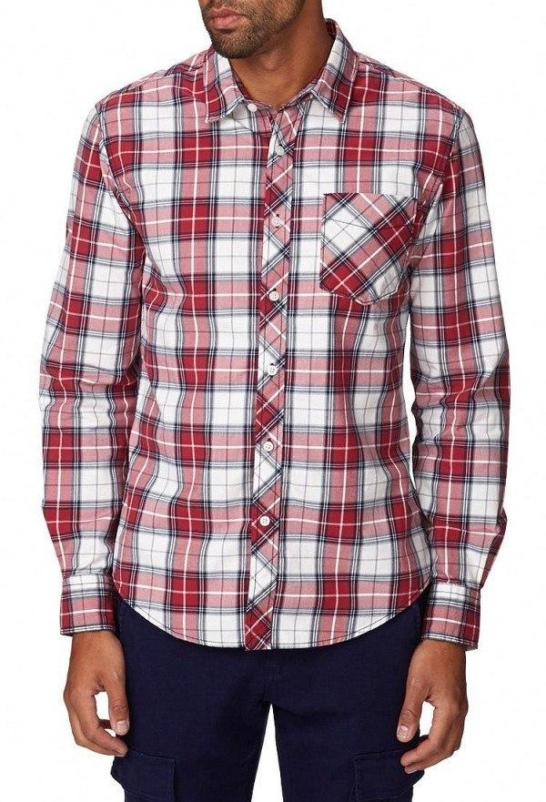 tendencias-camisas-hombre-2014-camisa-cuadros