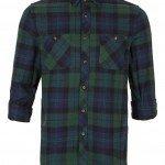 tendencias-camisas-hombre-2014-camisa-cuadros-topman