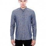tendencias-camisas-hombre-2014-camisa-estampada-pullandbear