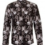 tendencias-camisas-hombre-2014-camisa-flores-topman