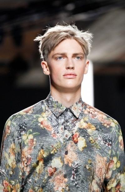 tendencias-camisas-hombre-2014