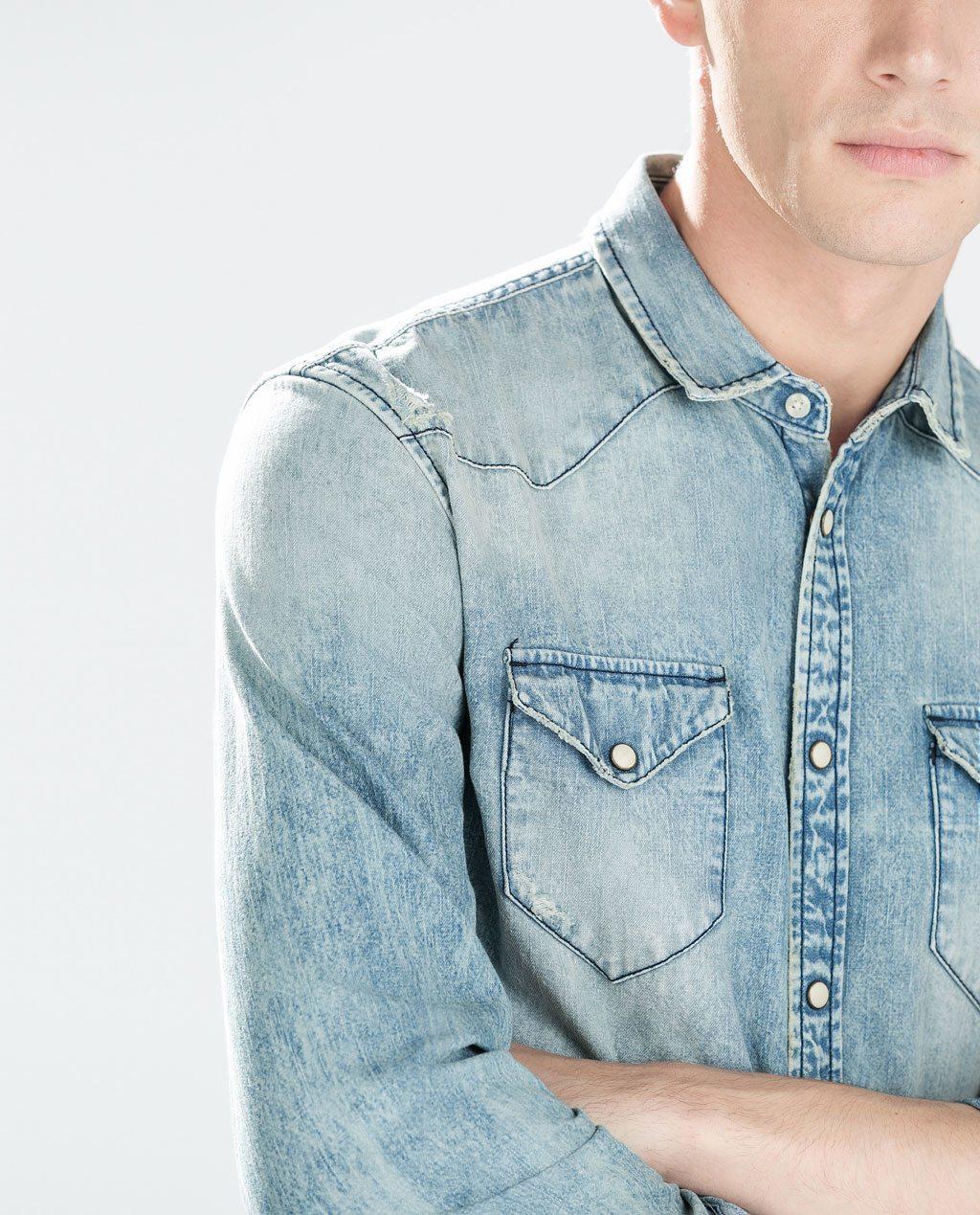 tendencias-camisas-hombre-2015