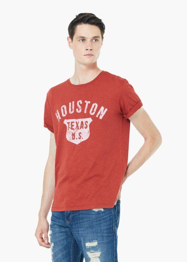 tendencias-camisetas-2016-estilo-estampado-de-mango