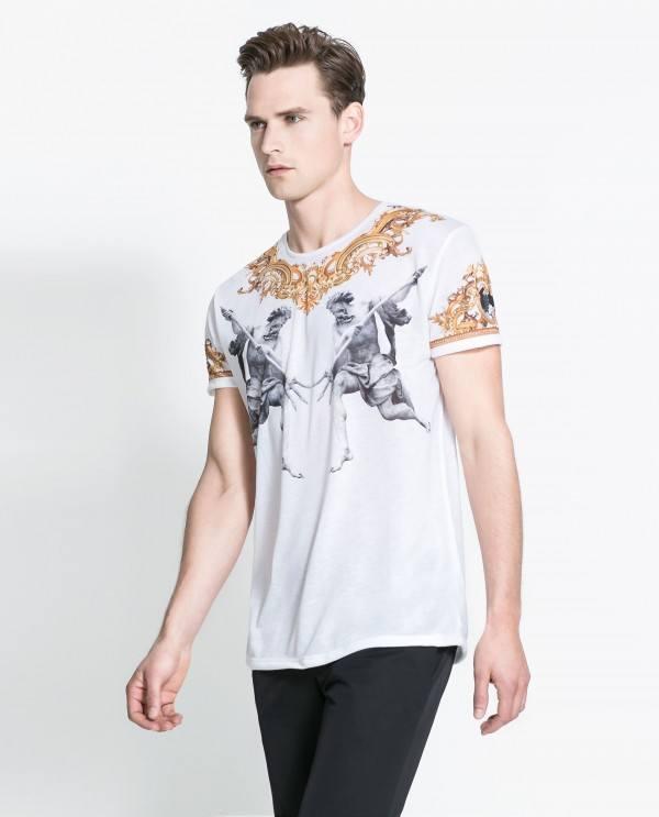 tendencias-camisetas-hombre-2014-camiseta-barroca-de-zara