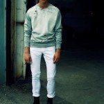 tendencias-camisetas-hombre-2014-pantalon-tejano-blanco-pitillo-de-pierre-balmain
