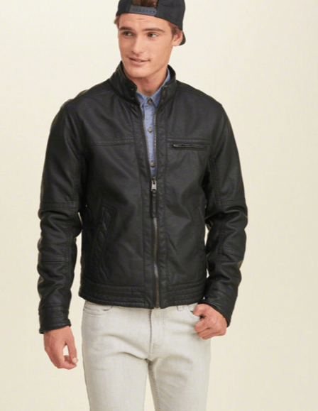 tendencias-chaqueta-motera-2016-hollister