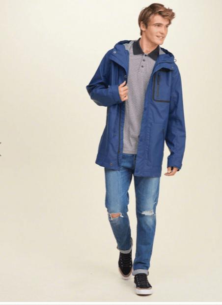 tendencias-chaquetas-abrigos-2016-hollister