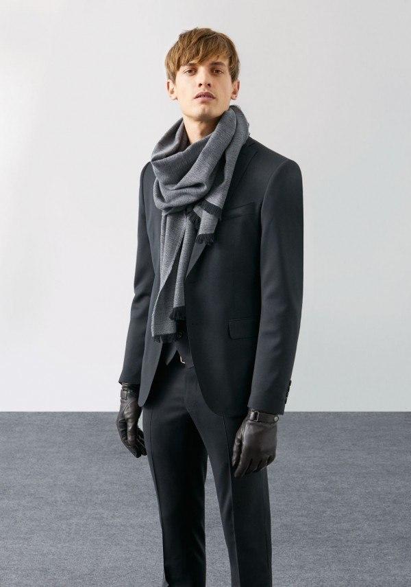 tendencias-complementos-hombre-2014-foulard-zara-invierno