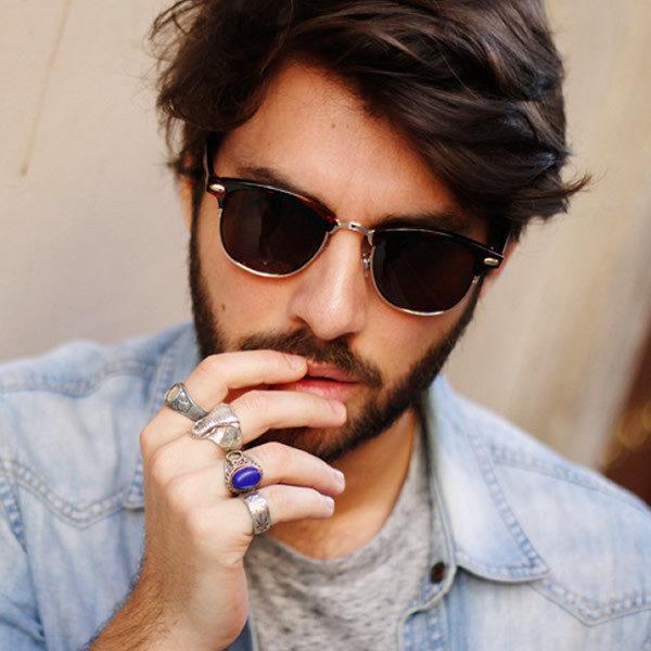tendencias-gafas-de-sol-2016-gafas-de-estilo-retro