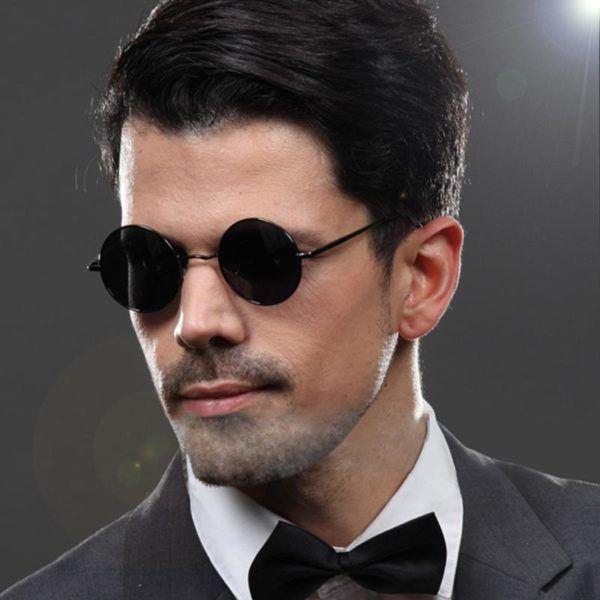 53fb7fa318 Tendencias en gafas de sol para el 2016 - Modaellos.com