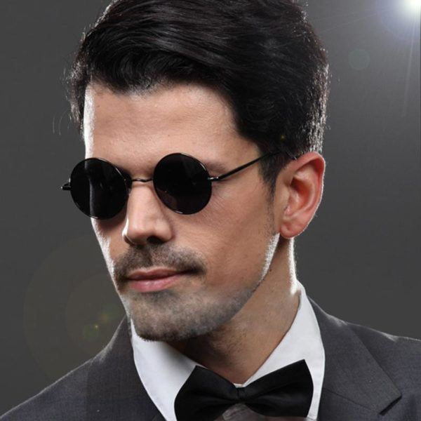 tendencias-gafas-de-sol-2016-gafas-de-estilo-retro-redondas